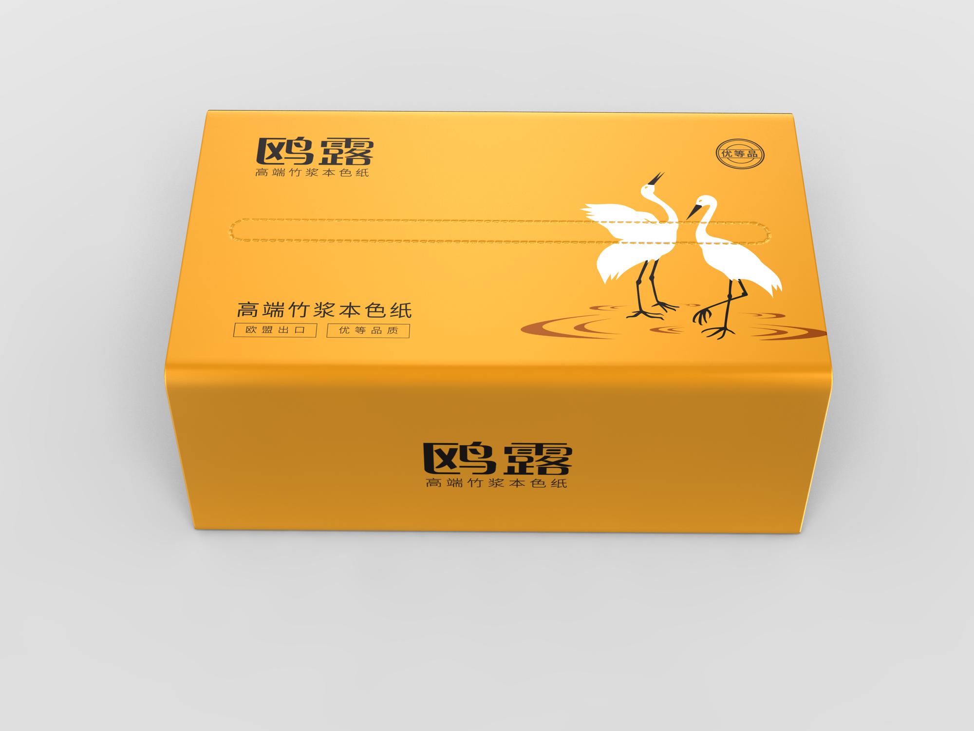 OLB 150-1内包.png