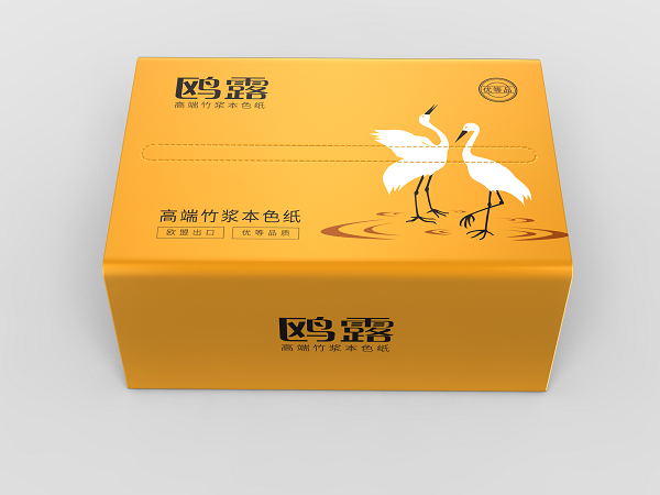 OLB6130-内包.png